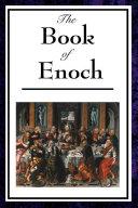 The Book of Enoch ebook