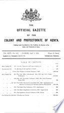 Apr 9, 1924