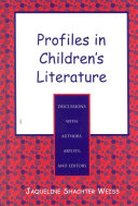 Profiles in Children s Literature
