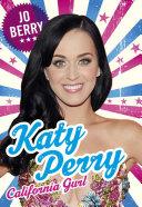 Katy Perry: California Gurl