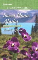 Sweet Home Alaska [Pdf/ePub] eBook