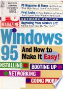 Oct 24, 1995