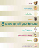 8 Ways to Tell Your Fortune Book PDF