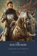 Doctor Who: Legends of Camelot Pdf/ePub eBook