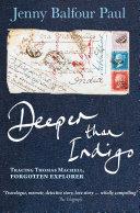 Deeper Than Indigo