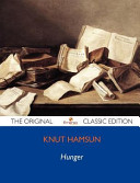 Hunger - The Original Classic Edition