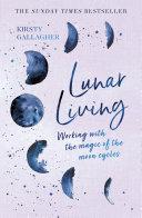 Lunar Living Pdf/ePub eBook