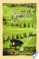 Immortal Longings