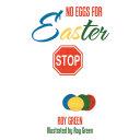 No Eggs for Easter Pdf/ePub eBook