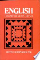 English Communication Arts II