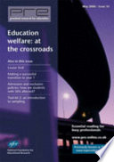 Practical Research for Education