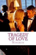 Pdf Tragedy of Love