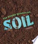 Simple Science Of Soil Book