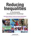 Pdf Reducing Inequalities Telecharger