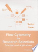 Flow Cytometry for Research Scientists