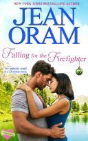 Falling for the Firefighter