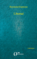 LIBERTAD Pdf/ePub eBook