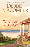 Window on the Bay Pdf/ePub eBook