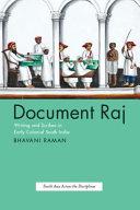 Document Raj