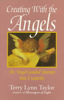 Creating with the Angels Pdf/ePub eBook