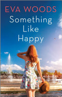 Something Like Happy Book