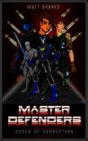 Master Defenders 2