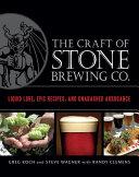 The Craft of Stone Brewing Co. [Pdf/ePub] eBook