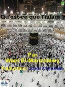 Pdf Qu'Est-Ce Que L'Islam ? Telecharger