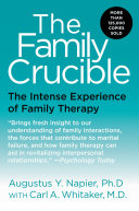 The Family Crucible Pdf/ePub eBook