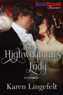 The Highwayman s Lady