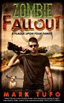 Zombie Fallout 2: A Plague Upon Your Family [Pdf/ePub] eBook