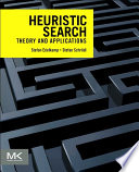 """Heuristic Search: Theory and Applications"" by Stefan Edelkamp, Stefan Schroedl"