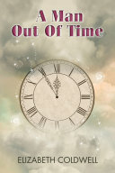 Pdf A Man Out of Time