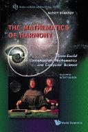 The Mathematics of Harmony [Pdf/ePub] eBook