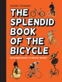 Pdf The Splendid Book of the Bicycle Telecharger