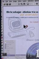 Bricolaje didáctico por ordenador