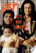 5 maj 1977