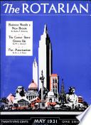 Mai 1931