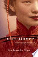 Inheritance  A Novel