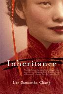 Pdf Inheritance: A Novel Telecharger