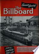 Jun 24, 1950