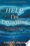 Help  I m Drowning Book