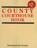 Pdf County Courthouse Book Telecharger