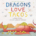 Dragons Love Tacos Pdf/ePub eBook