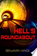 Hell s Roundabout
