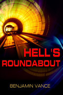 Hell's Roundabout