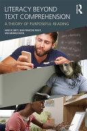 Literacy Beyond Text Comprehension Pdf/ePub eBook
