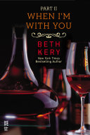 When I'm With You Part II [Pdf/ePub] eBook