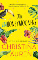 The Unhoneymooners [Pdf/ePub] eBook