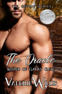 The Oracle: Keeper of Gaea's Gate Pdf/ePub eBook